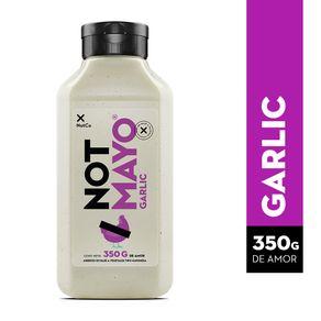 Mayonesa-Not-Mayo-squeeze-toque-ajo-350-g