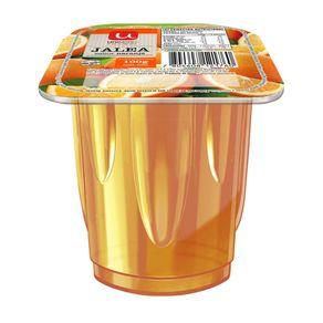 Jalea-Unimarc-naranja-100-g