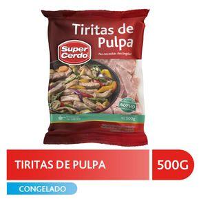 Pulpa-Super-Cerdo-tiritas-500-g