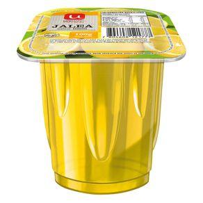 Jalea-Unimarc-limon-100-g