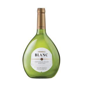 Vino-Undurraga-blanc