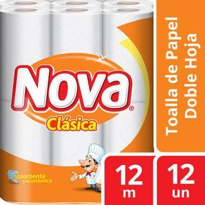 Toalla-de-papel-Nova-clasica-doble-hoja-12-un--12-m-