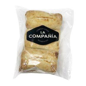 Pan-congelado-La-Compañia-ciabatta-6-un