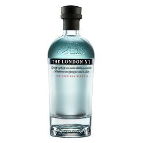 Gin-London-N1-700-cc