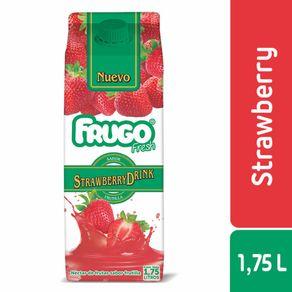 Jugo-fresco-Frugo-frutilla-tetra-1.75-L-