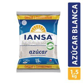 Azucar-Iansa-granulada-1.5-Kg