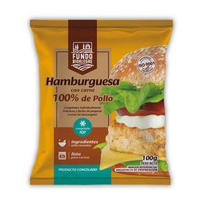 Hamburguesa-Fundo-Rio-Alegre-pollo-100-g-