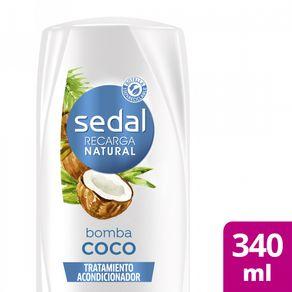Acondicionador-Sedal-recarga-natural-bomba-coco-340-ml-