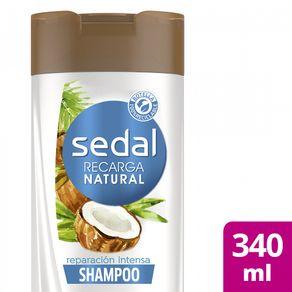 Shampoo-Sedal-recarga-natural-bomba-coco-340-ml-