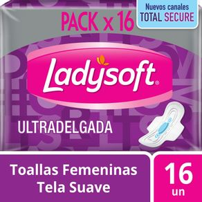 Toalla-higienica-Ladysoft-ultradelgada-suave-con-alas-16-un
