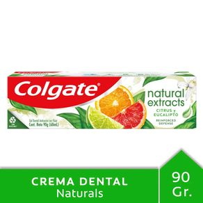 Pasta-dental-Colgate-natural-extracts-90-g