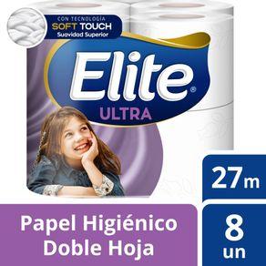 Papel-higienico-Elite-ultra-doble-hoja-8-rollos-de-27-m