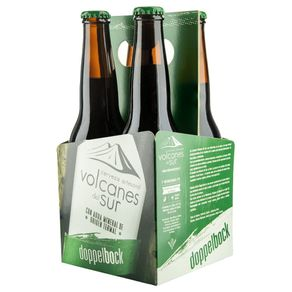Pack-Cerveza-Volcanes-del-Sur-doppel-bock-botella-4-un-de-350-cc