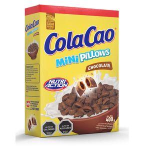 Cereal-Cola-Cao-mini-pillows-chocolate-400-g-