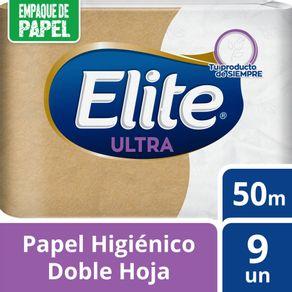 Papel-higienico-Elite-ultra-doble-hoja-9-un--50-m-