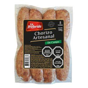 Chorizo-de-campo-La-Preferida-500-g
