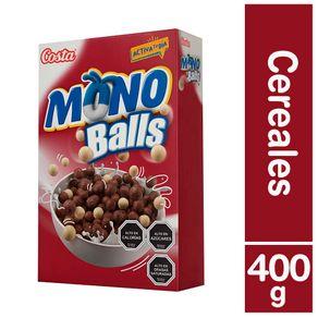 Cereal-Costa-Mono-Balls-400-g