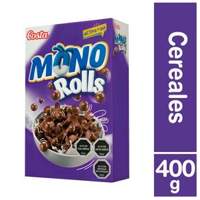 Cereal-Costa-Mono-Rolls-400-g