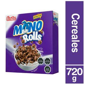 Cereal-mono-rolls-Costa-chocolate-720-g