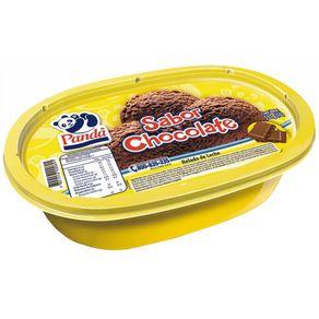 Helado-Panda-chocolate-1-L-