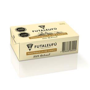 Mantequilla-Futaleufu-250-Gr