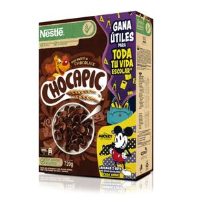 Cereal-Chocapic-Nestle-720-g