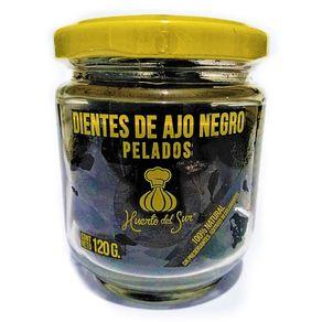 Dientes-de-ajo-negro-Huertos-del-Sur-frasco-120-g