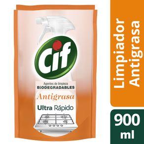 Limpiador-Cif-antigrasa-doy-pack-900-ml