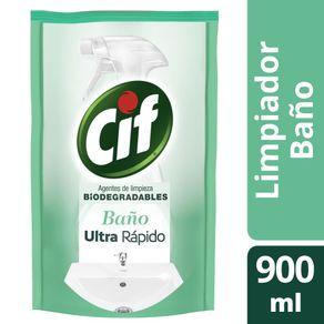 Limpiador-Cif-baño-recarga-900-ml