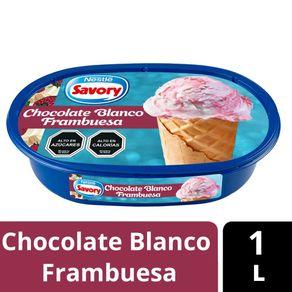 Helado-Savory-chocolate-blanco-frambuesa-1-L