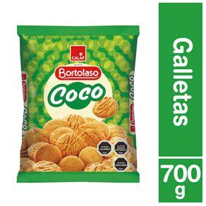 Galletas-Bortolaso-Calaf-coco-bolsa-700-g