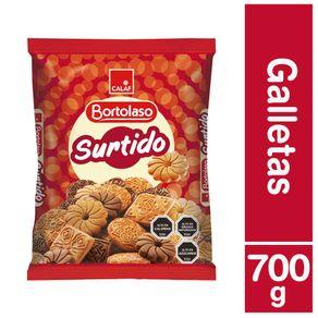 Galletas-Bortolaso-Calaf-vainilla-chocolate-700-g