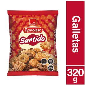 Galletas-Bortolaso-Calaf-surtido-bolsa-320-g