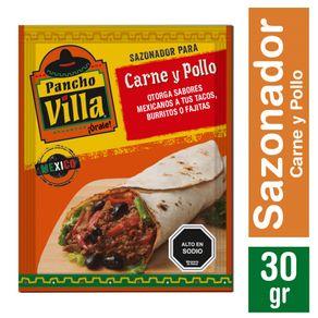 Sazonador-para-tacos-Pancho-Villa-30-g