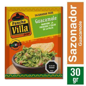 Sazonador-para-guacamole-Pancho-Villa-30-g