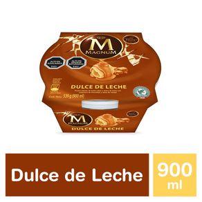 Postre-helado-Magnum-dulce-de-leche-900-ml