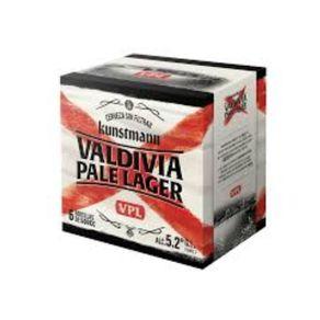Cerveza-Kunstmann-Valdivia-pale-ale-botella-6-un-de-500-cc