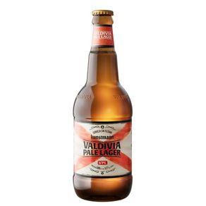 Cerveza-Kunstmann-Valdivia-pale-lager-botella-500-cc
