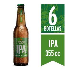 Pack-cerveza-Royal-Guard-pacific-ipa-botella-6-un-de-355-cc