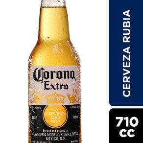 Cerveza-Corona-extra-botella-710-cc