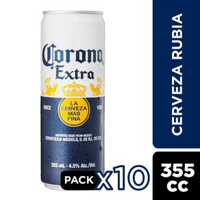 Pack-Cerveza-Corona-lata-10-un-de-355-cc