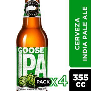 Pack-Cerveza-Goose-Island-ipa-botella-4-un-de-355-cc