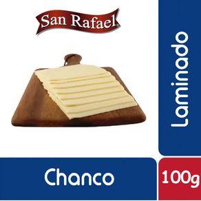 Queso-chanco-San-Rafael-laminado-granel-100-g