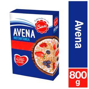 Avena-Selecta-instantanea-800-g