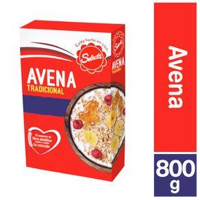 Avena-Tradicional-Selecta-800-Gr