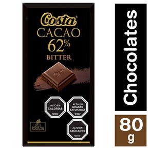 Chocolate-Costa-62--cacao-80-g