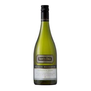 Vino-Santa-Ema-gran-reserva-sauvignon-blanc-750-cc