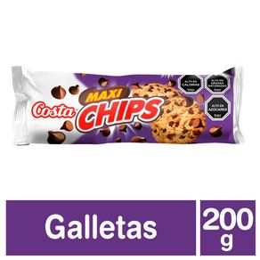 Galletas-Costa-maxi-chips-200-g