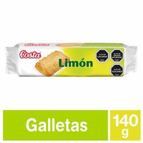 Galletas-Costa-limon-140-g