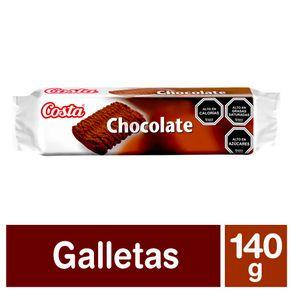 Galletas-Costa-chocolate-140-g